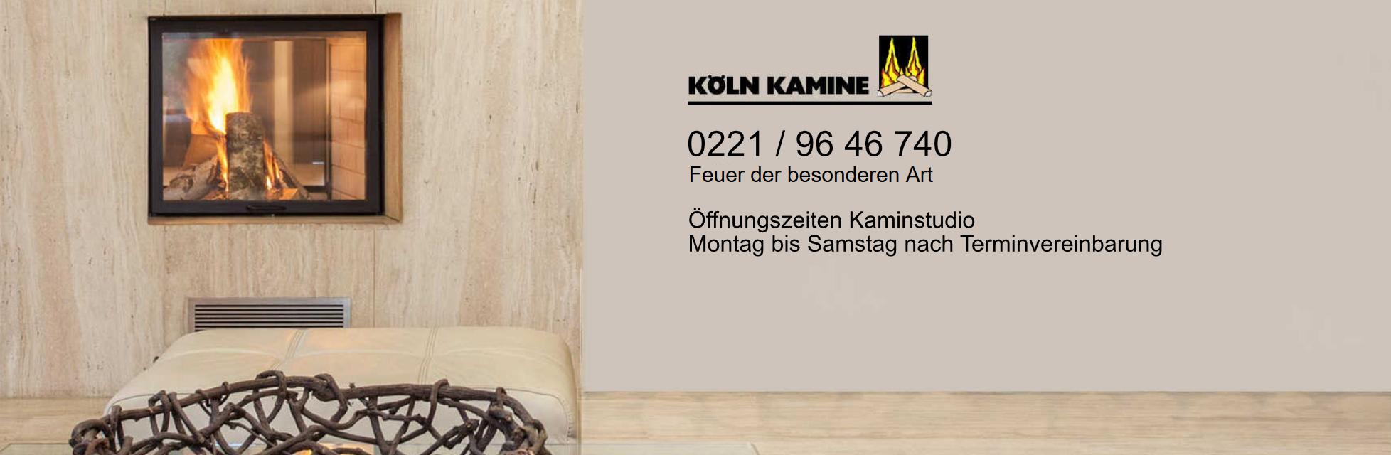 Köln Kamine Header-neu